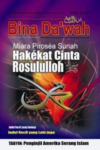 Cover BD 359 Februari 2010